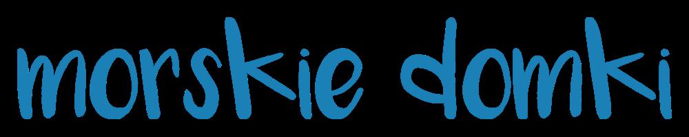Morskie Domki - kwatery Bobolin-Dąbki